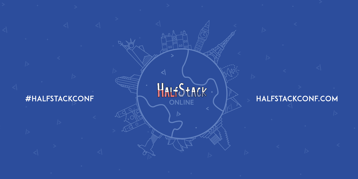 HalfStack Online 2 banner